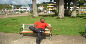 Djfafa 37 years old I am from Santo Domingo/Distrito Nacional, Seeking Dating Friendship with Woman