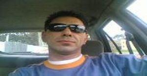 Kinderr 45 years old I am from Lisboa/Lisboa, Seeking Dating Friendship with Woman