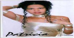 Patricianatalyyy 34 years old I am from Valencia/Carabobo, Seeking Dating Friendship with Man