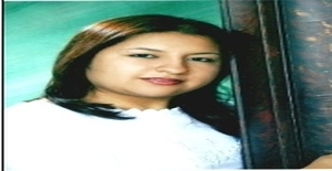 Monirosde 36 years old I am from Cali/Valle Del Cauca, Seeking Dating Friendship with Man