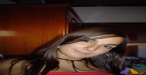Taniafg 29 years old I am from Lisboa/Lisboa, Seeking Dating Friendship with Man