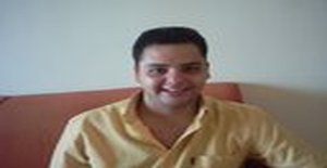 Unclehugo 39 years old I am from Philadelphia/Pennsylvania, Seeking Dating Friendship with Woman
