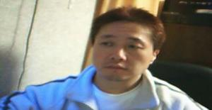 Sanjiuhachi 50 years old I am from Yokohama/Kanagawa, Seeking Dating Friendship with Woman