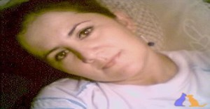 Florazul2007 44 years old I am from Bogota/Bogotá dc, Seeking Dating Friendship with Man