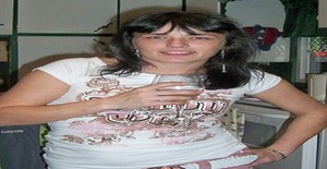 Babygirl25 36 years old I am from Sudbury/Ontario, Seeking Dating Friendship with Man