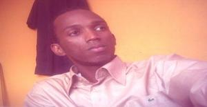 Bumeran 40 years old I am from Santo Domingo/Distrito Nacional, Seeking Dating Friendship with Woman