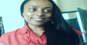 Cadira30 41 years old I am from Beira/Sofala, Seeking Dating Friendship with Man