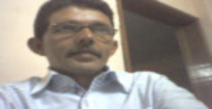 Rompehielo 54 years old I am from Caracas/Distrito Capital, Seeking Dating Friendship with Woman