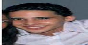 Fikamendez 29 years old I am from Santiago/Santiago, Seeking Dating with Woman