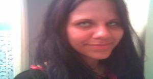 Thutty 29 years old I am from Porto Alegre/Rio Grande do Sul, Seeking Dating Friendship with Man