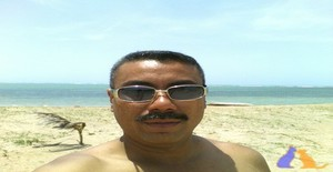 Endermen 48 years old I am from Maracaibo/Zulia, Seeking Dating with Woman