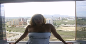 Cobra269 48 years old I am from Caracas/Distrito Capital, Seeking Dating Friendship with Man