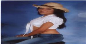 78276 29 years old I am from Cali/Valle Del Cauca, Seeking Dating Friendship with Man