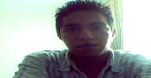 Cristian861015 31 years old I am from Ibague/Tolima, Seeking Dating Friendship with Woman