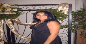 Supernore 30 years old I am from Maracaibo/Zulia, Seeking Dating Marriage with Man