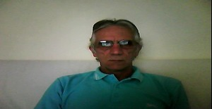 Broadaok 69 years old I am from Yeovil/South West England, Seeking Dating Friendship with Woman