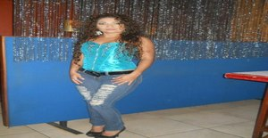 Lluviadealegria 42 years old I am from Bucaramanga/Santander, Seeking Dating Friendship with Man