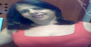 Ednanariaduarte 57 years old I am from Sao Paulo/Sao Paulo, Seeking Dating with Man