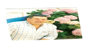 Brutus-ribatej 52 years old I am from Entroncamento/Santarem, Seeking Dating Friendship with Woman