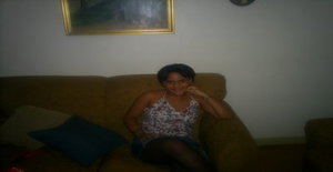 Lamejorninabella 28 years old I am from Santo Domingo/Distrito Nacional, Seeking Dating Friendship with Man