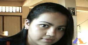 Mariegil16 29 years old I am from San Miguel/Santa Ana, Seeking Dating Friendship with Man