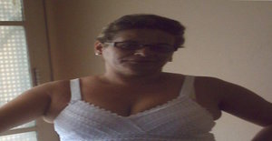 Gatasaradamorena 61 years old I am from Sao Paulo/Sao Paulo, Seeking Dating with Man
