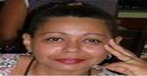Demmymor 55 years old I am from Santiago de Cuba/Santiago de Cuba, Seeking Dating Friendship with Man