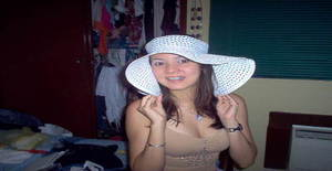 Jaams 35 years old I am from Maracaibo/Zulia, Seeking Dating Friendship with Man