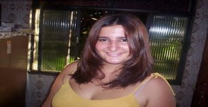 Jojothebest 28 years old I am from Contagem/Minas Gerais, Seeking Dating Friendship with Man