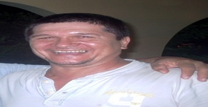 Drluigi 56 years old I am from Caracas/Distrito Capital, Seeking Dating with Woman