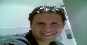 Luzaso 41 years old I am from Los Angeles/California, Seeking Dating Friendship with Woman