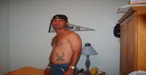Nyoryankees2 44 years old I am from Naples/Florida, Seeking Dating with Woman