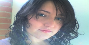 Laurita_87 31 years old I am from Bucaramanga/Santander, Seeking Dating with Man