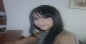 Jucaca 36 years old I am from Pereira/Risaralda, Seeking Dating Friendship with Man