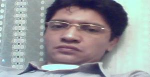 Fac9018 46 years old I am from Bogota/Bogotá dc, Seeking  with Woman