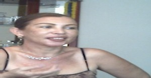 Lindaluz53 61 years old I am from Bogota/Bogotá dc, Seeking Dating Friendship with Man