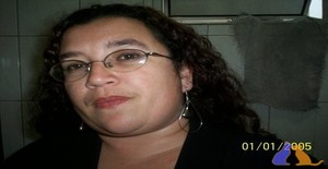 Pqnabebe 43 years old I am from São Paulo/Sao Paulo, Seeking Dating Friendship with Man