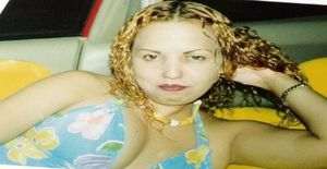Pr16 43 years old I am from Englewood/Colorado, Seeking Dating Friendship with Man