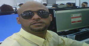 Ares12 43 years old I am from Santo Domingo/Santo Domingo, Seeking Dating Friendship with Woman