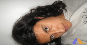 Francriss 34 years old I am from Lages/Santa Catarina, Seeking Dating Friendship with Man