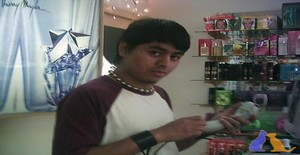 Chotboy69 37 years old I am from San Salvador/San Salvador, Seeking Dating with Woman