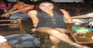 Lanenasexy 38 years old I am from Bogota/Bogotá dc, Seeking Dating Friendship with Man