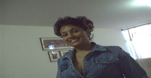 Yado6127 50 years old I am from Barranquilla/Atlantico, Seeking Dating Marriage with Man