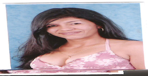 Adrianis256 50 years old I am from Tuluá/Valle Del Cauca, Seeking Dating Friendship with Man