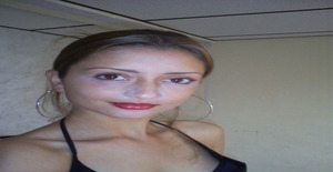 Monoteamoperonon 29 years old I am from Manizales/Caldas, Seeking Dating Friendship with Man