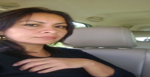 Rosmira1971 47 years old I am from Cali/Valle Del Cauca, Seeking Dating Friendship with Man