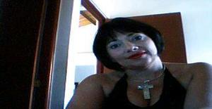 Valery39 51 years old I am from Barranquilla/Atlantico, Seeking Dating Friendship with Man