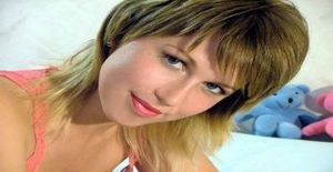 Andorasa66 33 years old I am from Chicago/Illinois, Seeking Dating Friendship with Man