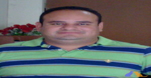 Romeo555 42 years old I am from San Salvador/San Salvador, Seeking Dating with Woman