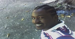 Juanit 33 years old I am from Santo Domingo/Santo Domingo, Seeking Dating with Woman
